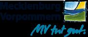 Logo MV tut gut (Interner Link: Zur Startseite)